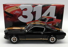 1 18 scale diecast a1801827 1966
