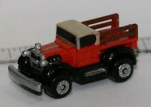 Micro machines ford 1920 s model t