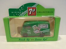 Days gone 7up collectibles 71006