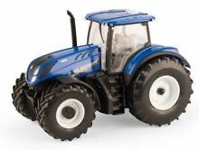 1 32 scale new holland t7 315