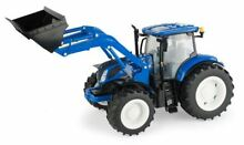 1 16 scale new holland t7 270
