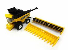 1 64 scale new holland cr8 90