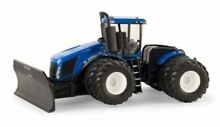 1 64 scale new holland t9 645