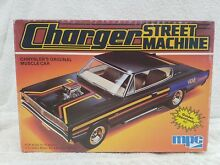 1 25 scale 6328 chrysler charger