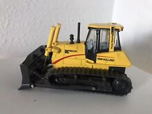 Maquina bulldozer new holland 1 50