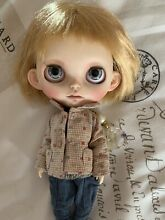 Ooak tbl customised factory by