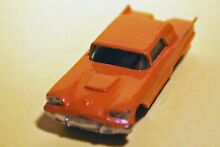 Matchbox lesney n 75 1959 64