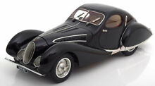 1 18 talbot lago coupe t150c ss rhd