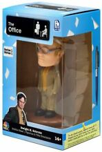 The office figure series 1 dwight
