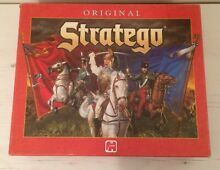Original battle strategy game great