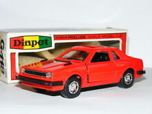 G 118 1978 honda prelude xr coupe