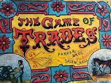 1889 game of trades game