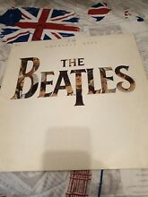 The 20 greatest hits lp emi records