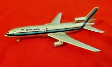 New eastern airlines lockheed l
