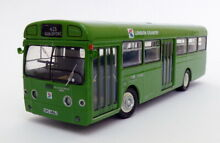 1 76 scale as2 13 aec short swift