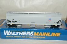 Ho scala union pacific rr 18 3m nsc