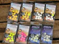 Brand New Enterprise Tackle Corn - Sinking & Pop Up - All Types / Flavours