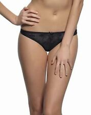0718dbceec8c Panache Superbra 'Daisy' Thong Brief - Various Sizes Available ...