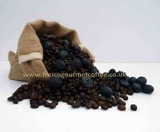 6 x 200g Coffee beans Flavoured, Normal Roast, Decaffeinated coffee or ground