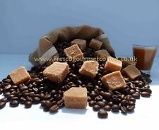 6 x 500g Coffee beans Flavoured, Normal Roast, Decaffeinated coffee or ground