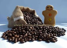 4 x 1kg Coffee beans Flavoured, Normal Roast, Decaffeinated coffee or ground