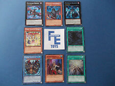 Yu-Gi-Oh! HA07 - Hidden Arsenal 7 Single Card - Evilswarm/Constellar