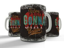 Limited Edition COFFEE MUGS of worth MRP: Rs 999 ( 45 Designs Available )