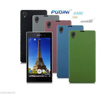 Pudini Quick Sand Series Case Cover for Sony Xperia Z1 L39H + Free Fast Shipping