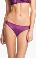 Stella McCartney 'Cherie Sneezing' Thong Brief - Various Sizes Available (11097)