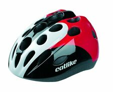 Catlike Kitten Childrens / Youth Bike Cycling Helmet