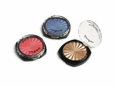 Stargazer Star Pearl Eye Shadow Shimmer Finish Full Range of Colours 3.5g
