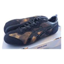 Asics Essoreuse Lo Chaussures Baskets Taille 36-37-38-39-39,5
