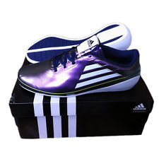 Adidas F50 GT G13874 Chaussures de Football Taille 41 1/3 NEUF