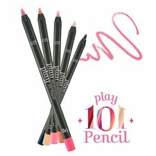 UK STOCK Korea Etude House Play 101 Pencil
