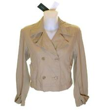 Bnwt Women's French Connection Jacket Coat New RRP£70 Wash & Wear