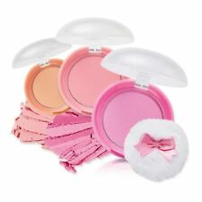 UK STOCK Korea Etude House  Lovely Cookie Blusher