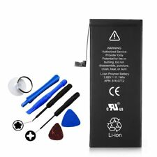 ORI~ Genuine Apple iPhone 3GS 4 4S 5 5S Replacement Internal Battery FREE Tools