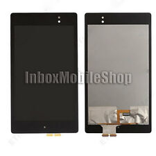 LCD Display Touch Screen Digitizer Assembly for Asus Google Nexus 7 2nd Gen 2013