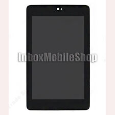 LCD Display Touch Screen Digitizer Assembly for Asus Google Nexus 7 1st Gen 2012