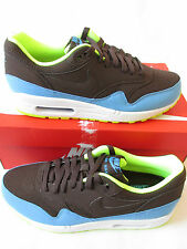 nike air max 1 essential mens running trainers 537383 201 sneakers shoes