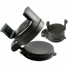 360° MINI CAR MOUNT SUCTION HOLDER CRADLE WINDSCREEN FOR APPLE IPHONE 3 3G 3GS