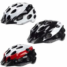 Catlike Tako Bike Cycling Helmet - 2015