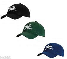 New for 2015 - TaylorMade Golf 1979 Adjustable Cap