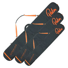 Palm Paddle Bag Brand New Ideal for Canoe / Kayak / Watersports