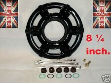 PRIMUS STOVE TOP PLATE SERVICE KIT DEAL. OPTIMUS STOVE PARTS CUP WASHERS PRIMUS