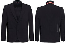 Rapha Cycling Lapelled Tailored Sports Jacket. Various Sizes and Colours. NEW.