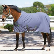 Horseware Amigo Stable Sheet 0g - Excal & Green - Stalldecke