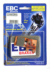 EBC HOPE PRO C2 02 C02 2POT  MTB Disc Brake Pads CFA247