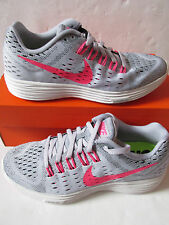 nike lunartempo womens running trainers 705462 501 sneakers shoes