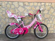 BICI REGINA JUNIOR BIMBA FAIRY 16